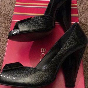 BCBGirls Shoes - BCBgirls